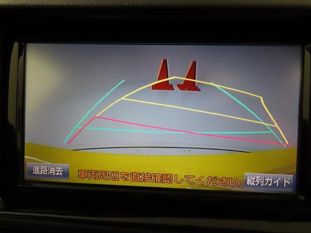 G G's フルエアロ アルミホイール メモリーナビ フルセグ DVD再生 バックカメラ LEDヘッドランプ ワンオーナー スマートキー 盗難防止装置 キーレス ETC 横滑り防止機能 オートクルーズコントロール(8枚目)