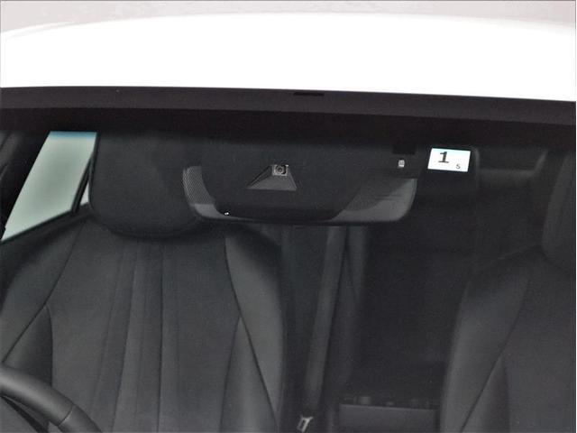 S エレガンススタイル 衝突被害軽減システム アルミホイール メモリーナビ フルセグ DVD再生 バックカメラ LEDヘッドランプ ワンオーナー 電動シート スマートキー 盗難防止装置 キーレス ETC 横滑り防止機能(6枚目)
