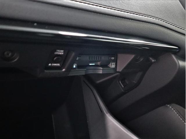 S エレガンススタイル 衝突被害軽減システム アルミホイール メモリーナビ フルセグ DVD再生 バックカメラ LEDヘッドランプ ワンオーナー 電動シート スマートキー 盗難防止装置 キーレス ETC 横滑り防止機能(11枚目)