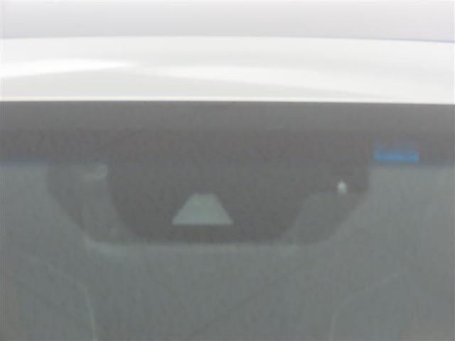 RSアドバンス サンルーフ 衝突被害軽減システム アルミホイール メモリーナビ フルセグ DVD再生 バックカメラ ミュージックプレイヤー接続可 LEDヘッドランプ ワンオーナー 電動シート スマートキー キーレス(14枚目)