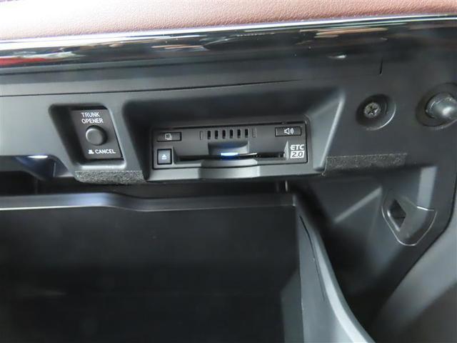 RSアドバンス サンルーフ 衝突被害軽減システム アルミホイール メモリーナビ フルセグ DVD再生 バックカメラ ミュージックプレイヤー接続可 LEDヘッドランプ ワンオーナー 電動シート スマートキー キーレス(32枚目)