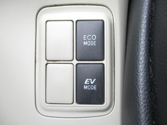 トヨタ アクア G LEDヘッドライト 純正アルミ スマートキー SDナビ
