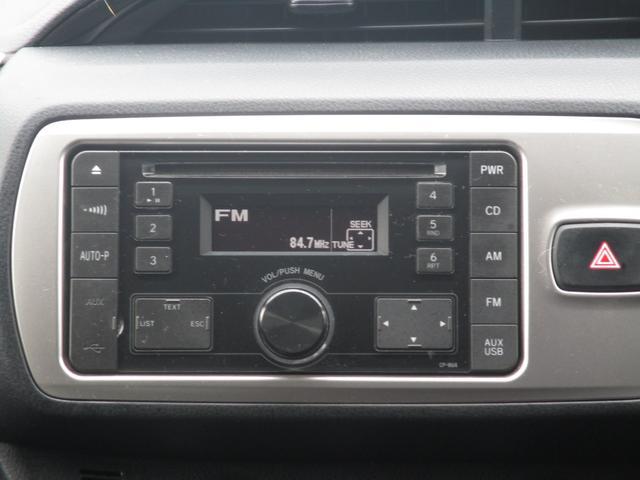 F CD LEDヘッドライト キーレス ワンオーナー車(3枚目)