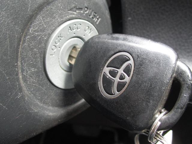 F CD LEDヘッドライト キーレス ワンオーナー車(9枚目)