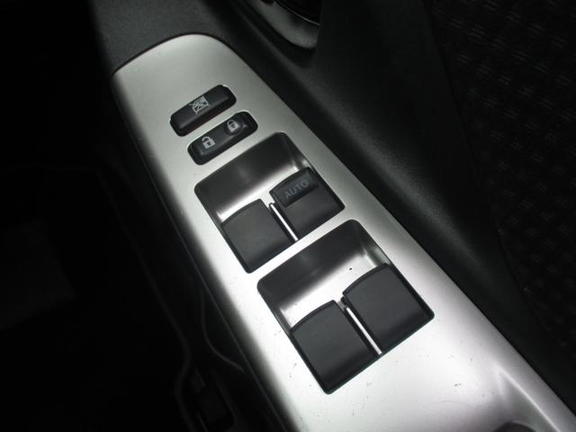 F CD LEDヘッドライト キーレス ワンオーナー車(10枚目)