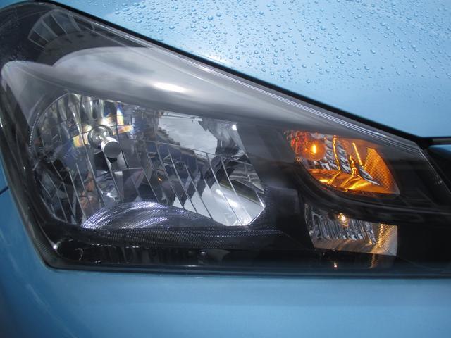 F CD LEDヘッドライト キーレス ワンオーナー車(18枚目)