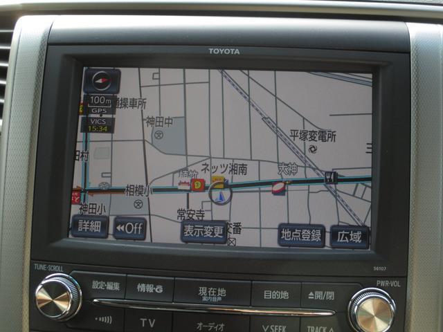 「トヨタ」「ヴェルファイア」「ミニバン・ワンボックス」「神奈川県」の中古車3