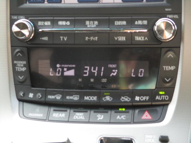「トヨタ」「ヴェルファイア」「ミニバン・ワンボックス」「神奈川県」の中古車5