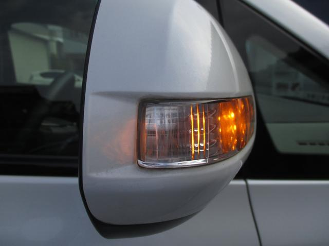 「トヨタ」「ヴェルファイア」「ミニバン・ワンボックス」「神奈川県」の中古車26