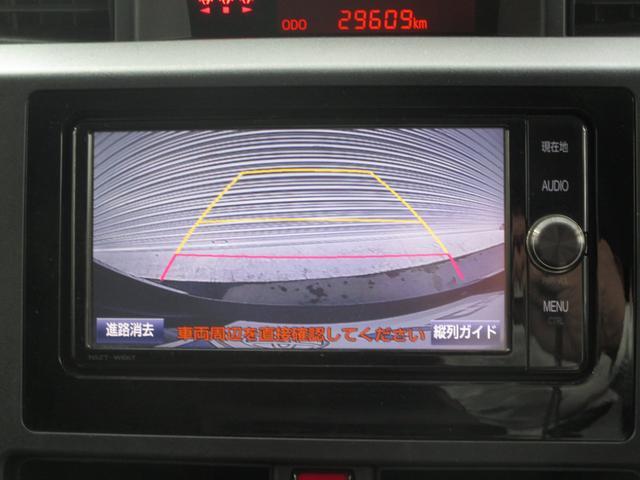 X SDナビ フルセグ 片側電動スライド スマートキー(8枚目)