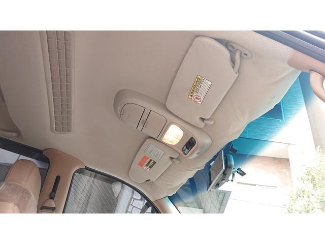 「ダッジ」「ダッジ デュランゴ」「SUV・クロカン」「神奈川県」の中古車8