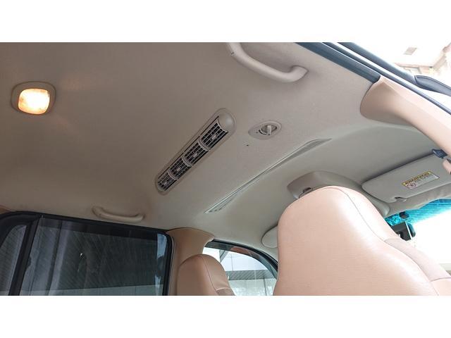 「ダッジ」「ダッジ デュランゴ」「SUV・クロカン」「神奈川県」の中古車10