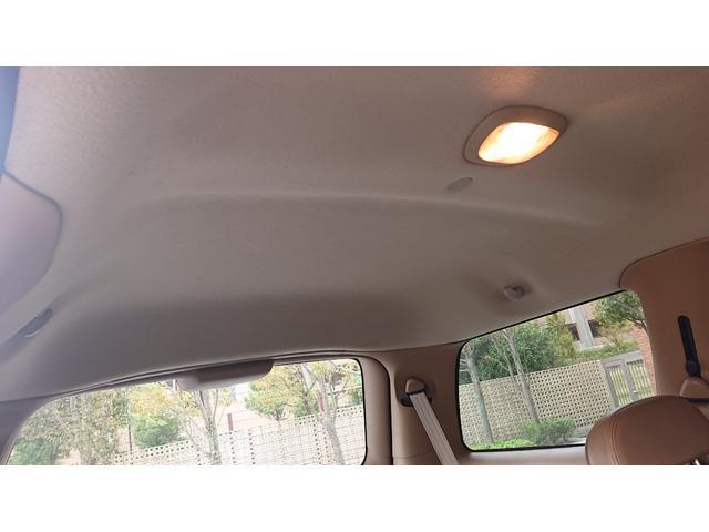 「ダッジ」「ダッジ デュランゴ」「SUV・クロカン」「神奈川県」の中古車12