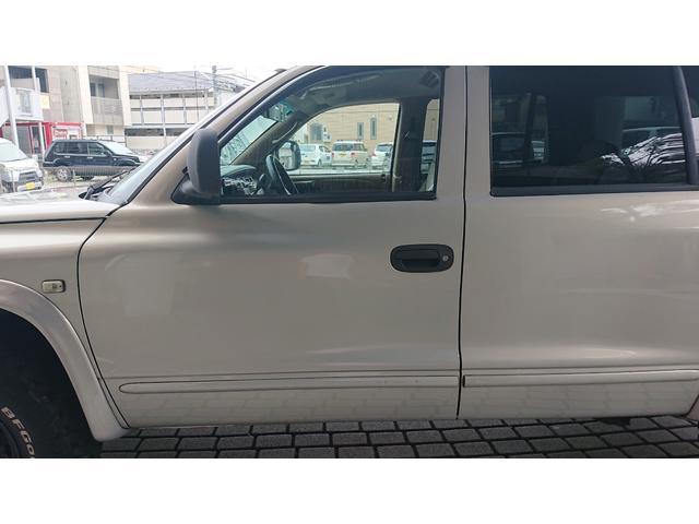 「ダッジ」「ダッジ デュランゴ」「SUV・クロカン」「神奈川県」の中古車16