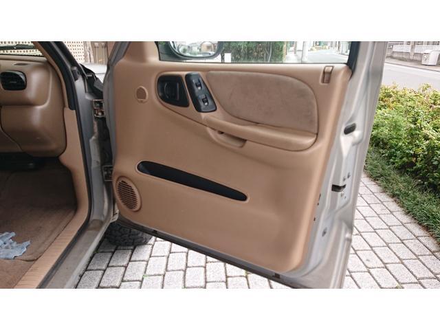 「ダッジ」「ダッジ デュランゴ」「SUV・クロカン」「神奈川県」の中古車18