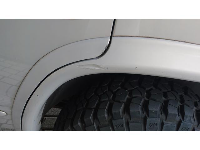 「ダッジ」「ダッジ デュランゴ」「SUV・クロカン」「神奈川県」の中古車26