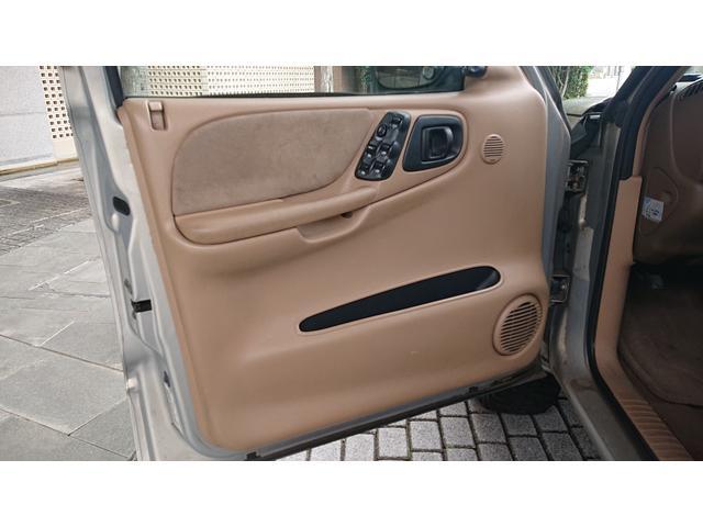 「ダッジ」「ダッジ デュランゴ」「SUV・クロカン」「神奈川県」の中古車27
