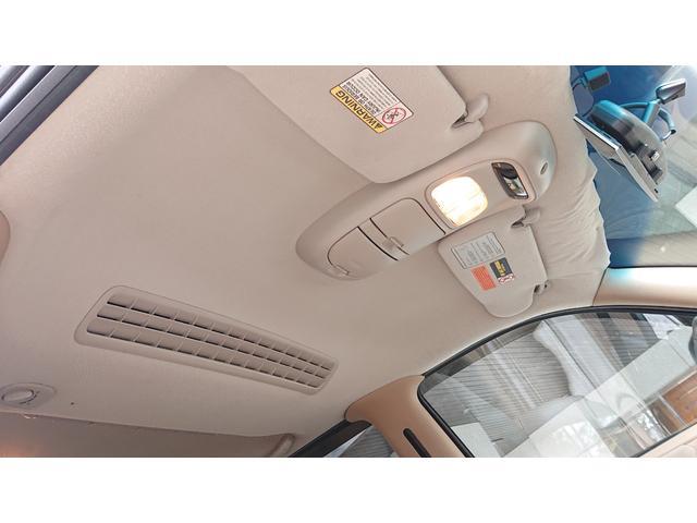 「ダッジ」「ダッジ デュランゴ」「SUV・クロカン」「神奈川県」の中古車31