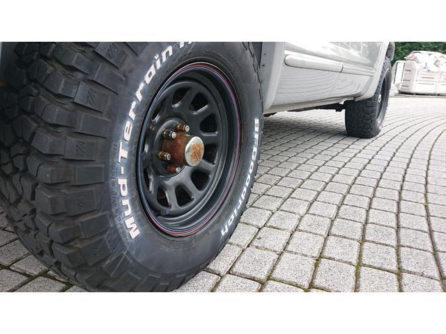 「ダッジ」「ダッジ デュランゴ」「SUV・クロカン」「神奈川県」の中古車37