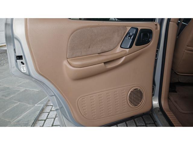 「ダッジ」「ダッジ デュランゴ」「SUV・クロカン」「神奈川県」の中古車39