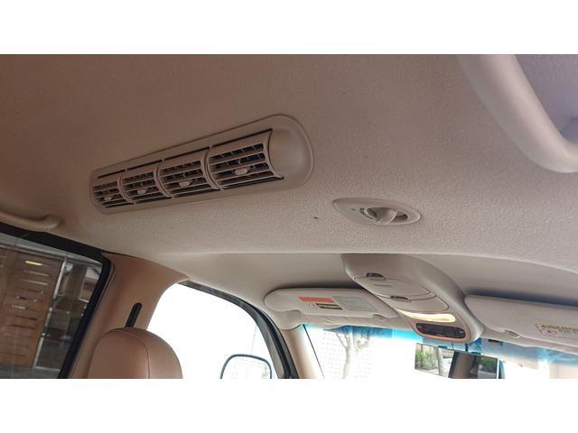 「ダッジ」「ダッジ デュランゴ」「SUV・クロカン」「神奈川県」の中古車40