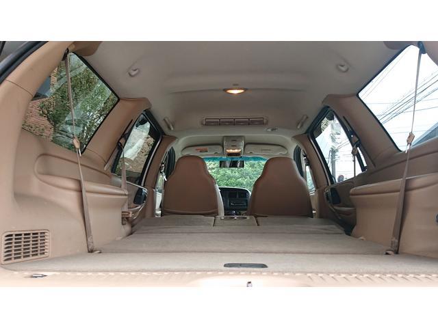 「ダッジ」「ダッジ デュランゴ」「SUV・クロカン」「神奈川県」の中古車62