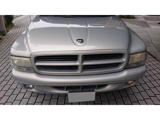「ダッジ」「ダッジ デュランゴ」「SUV・クロカン」「神奈川県」の中古車69