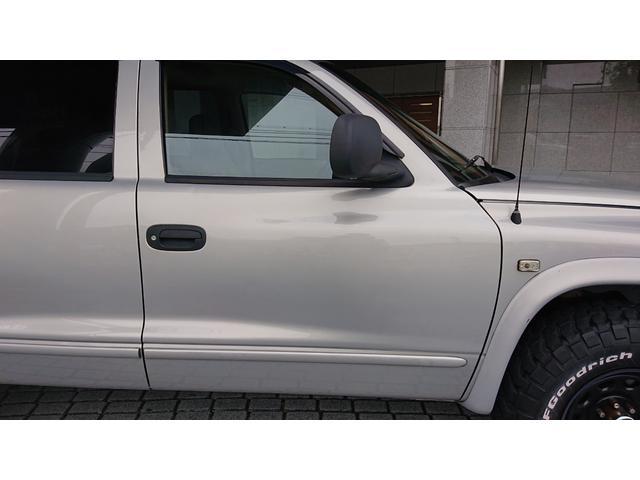「ダッジ」「ダッジ デュランゴ」「SUV・クロカン」「神奈川県」の中古車71