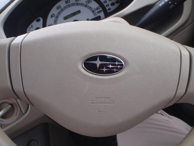 L キーレス CD 走行7.6万km 車検整備付 修復歴なし(16枚目)