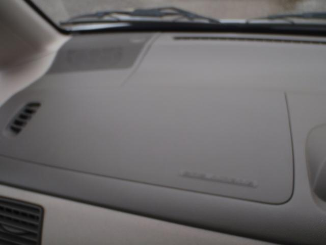 L キーレス CD 走行7.6万km 車検整備付 修復歴なし(17枚目)