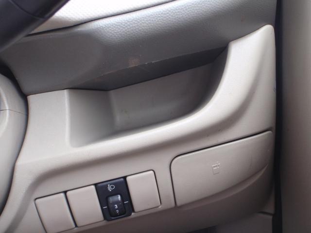 L キーレス CD 走行7.6万km 車検整備付 修復歴なし(19枚目)