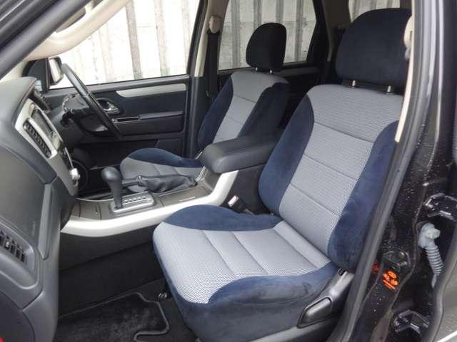 「フォード」「フォード エスケープ」「SUV・クロカン」「東京都」の中古車6