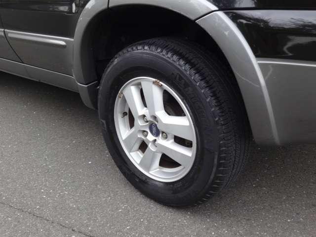 「フォード」「フォード エスケープ」「SUV・クロカン」「東京都」の中古車11