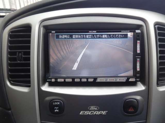 「フォード」「フォード エスケープ」「SUV・クロカン」「東京都」の中古車13
