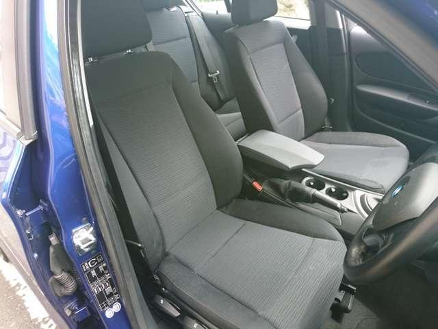 「BMW」「1シリーズ」「コンパクトカー」「東京都」の中古車5