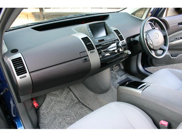 トヨタ プリウス S US後期ヘッド&テール メッキホイールキャップ USDM