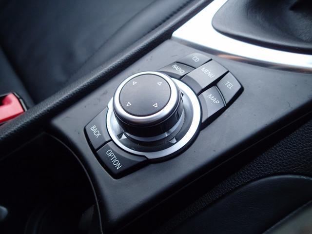 BMW BMW 130i6速マニュアル最終型新iドライブDVD再生1年保証