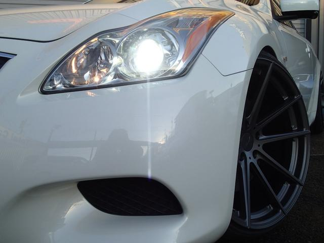 日産 スカイライン 370GT タイプSP新品Kスポーツ車高調新品TSW20AW