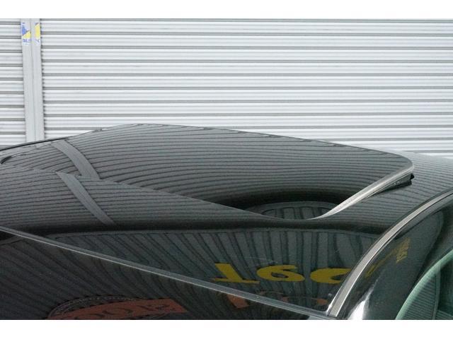 370GT タイプS6速マニュアル後期型サンルーフ1オーナー(7枚目)
