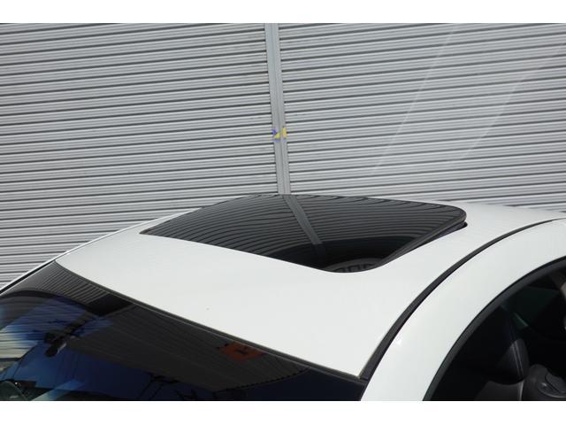 370GT タイプSPサンルーフ6速マニュアルBOSE本革(8枚目)