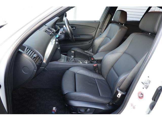 「BMW」「BMW」「コンパクトカー」「千葉県」の中古車16