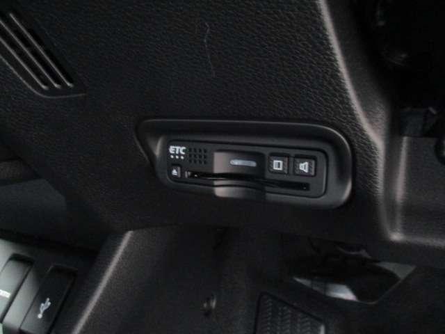 ハイブリッドX・ホンダセンシング 登録済未使用車(2枚目)