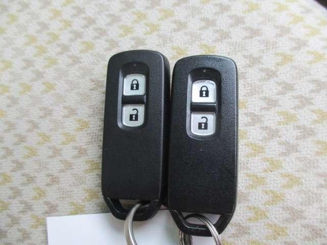 「ホンダ」「N-ONE」「コンパクトカー」「神奈川県」の中古車11