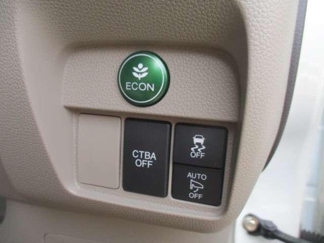 「ホンダ」「N-ONE」「コンパクトカー」「神奈川県」の中古車14