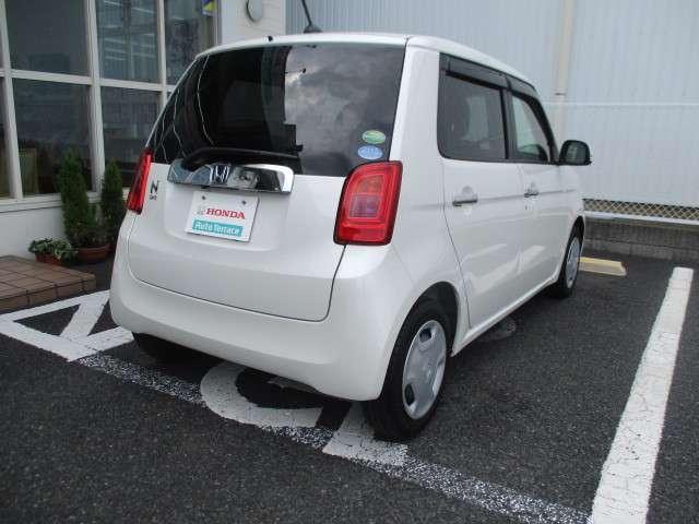 「ホンダ」「N-ONE」「コンパクトカー」「神奈川県」の中古車16