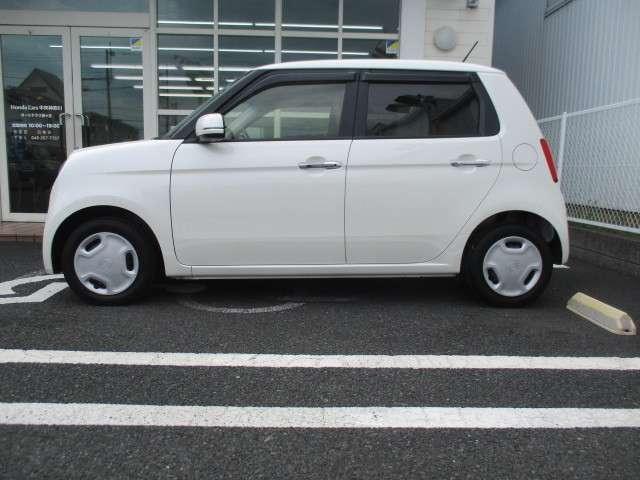 「ホンダ」「N-ONE」「コンパクトカー」「神奈川県」の中古車17