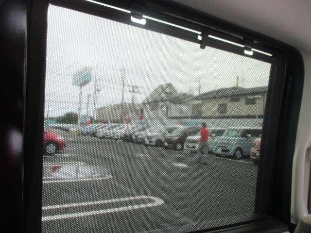 G・Lホンダセンシング 純正ETC バックカメラ VSA L(16枚目)