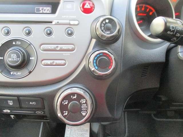 13G 純正CDオーディオ ドライブレコーダー(9枚目)