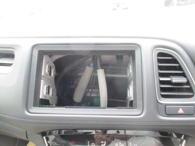 ハイブリッドZ・ホンダセンシング 登録済未使用車(2枚目)