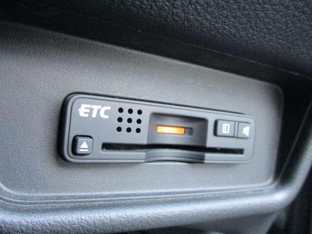 ETC付きです。
